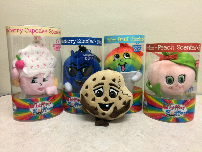 whiffer-sniffers-03
