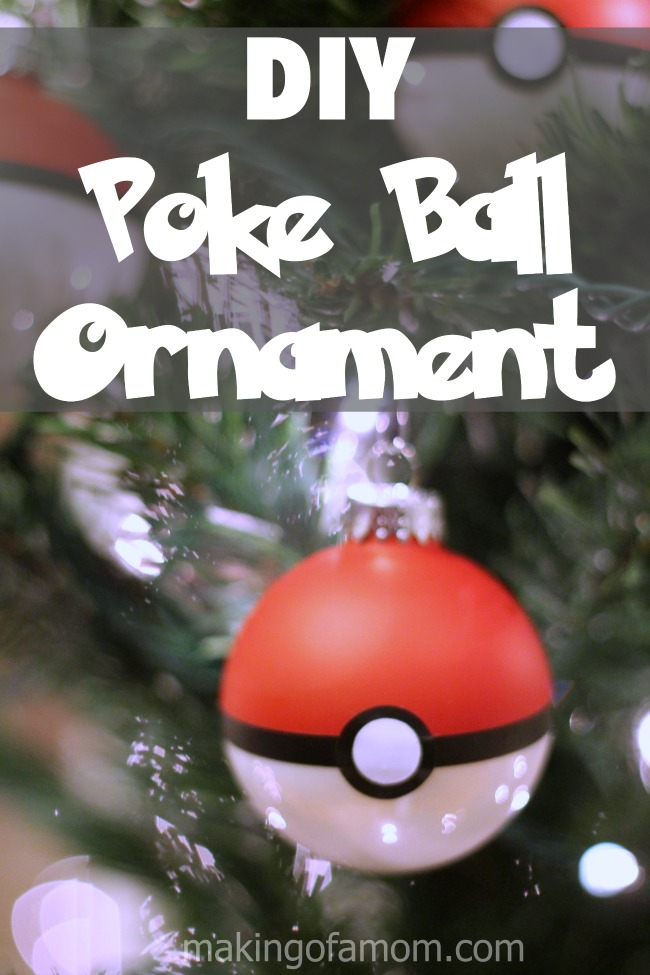 diy-poke-ball-ornament
