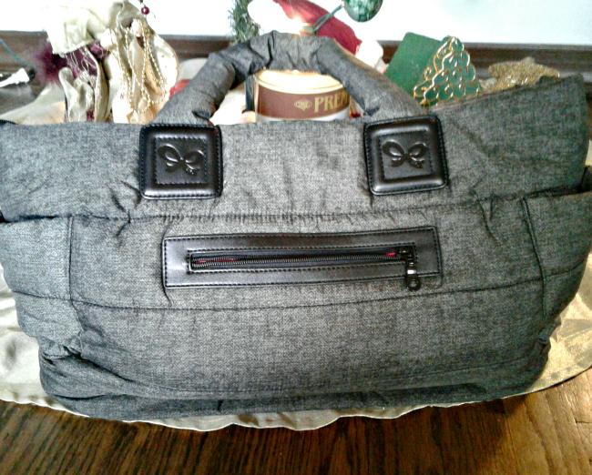 diaper-bag-01
