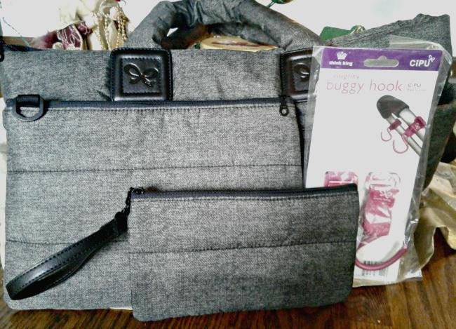 diaper-bag-02