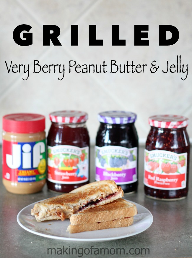 grilled-very-berry-peanut-butter-jelly