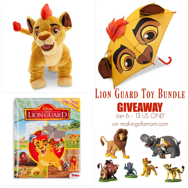 lion-guard-giveaway