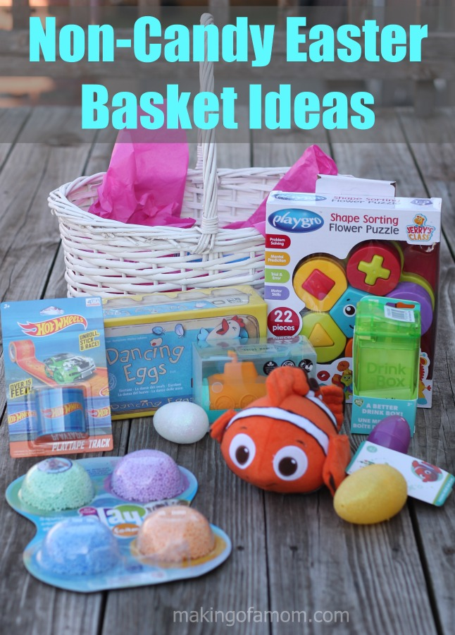 NonCandy-Easter-Basket-Ideas-Toys