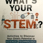 What's Your STEM?