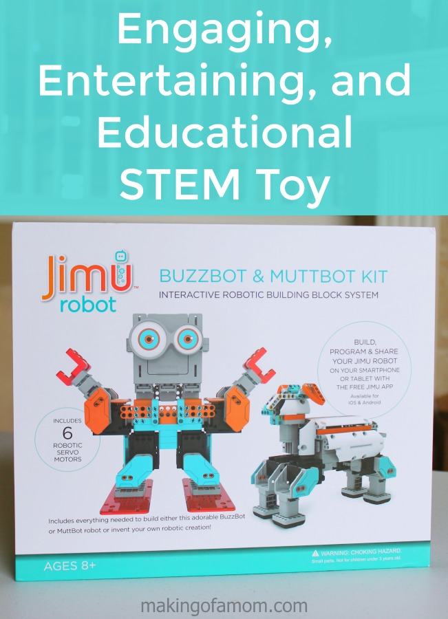 Engaging-Entertaining-Educational-STEM