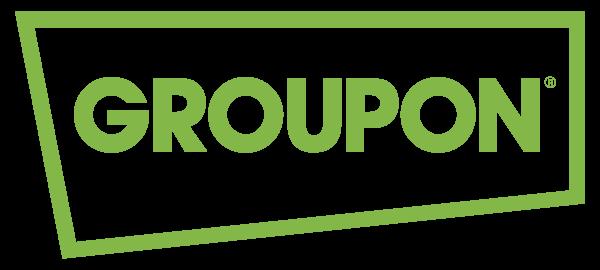 GrouponLogo2