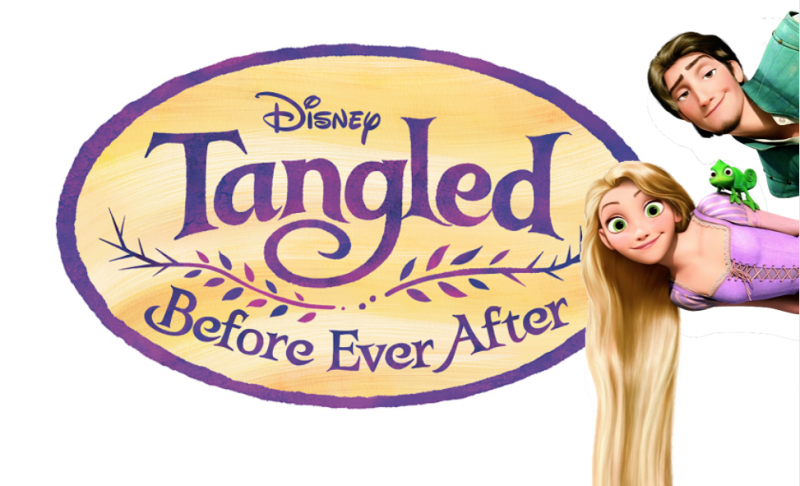Tangled-Before-Ever-After