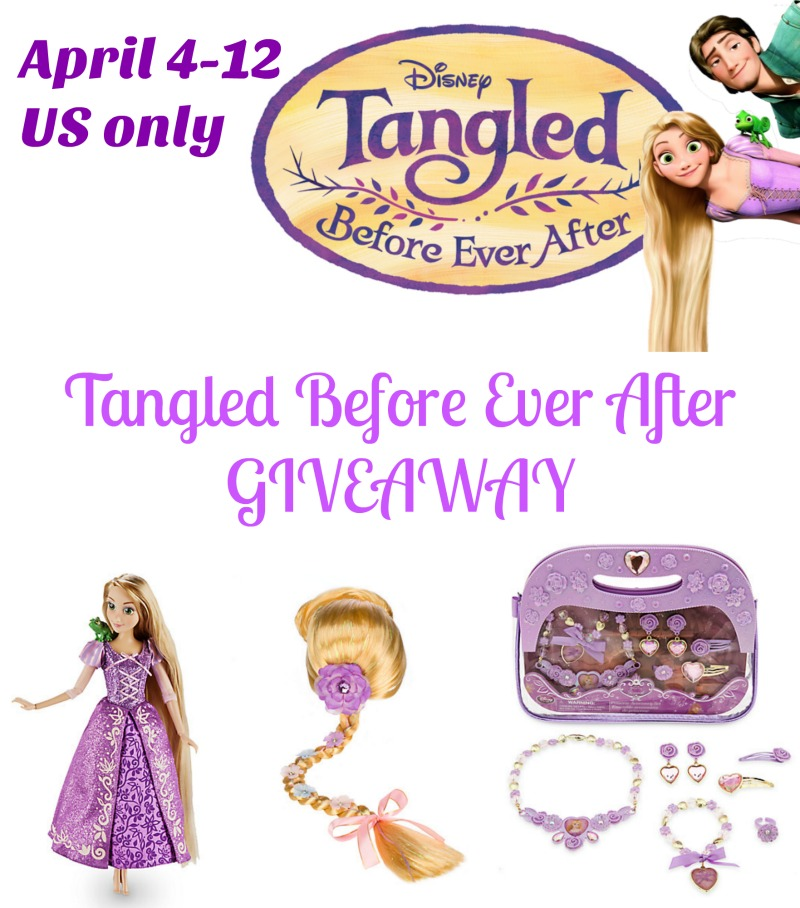 Tangled-Giveaway