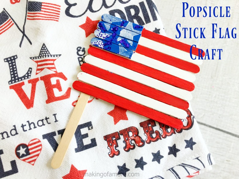 popsicle-Stick-Flag-Craft-Horiz