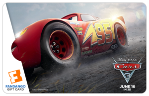 CARS3_01_RGB_WebSite