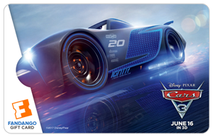 CARS3_03_RGB_WebSite