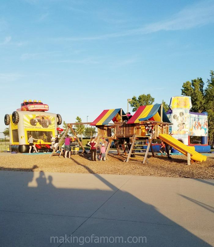 Tbones-Playground