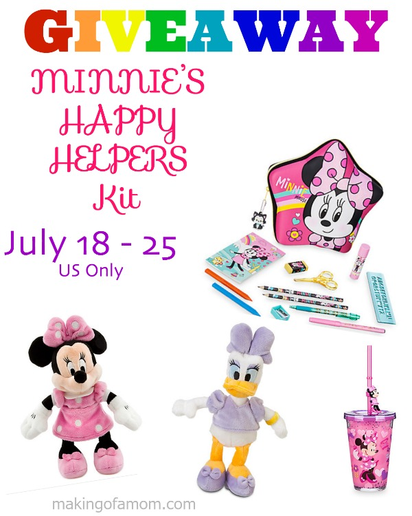 Minnie-Happy-Helper-Giveaway