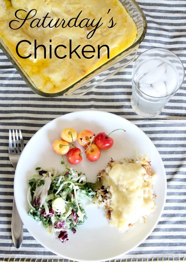 Saturdays-Chicken-Hero-Above