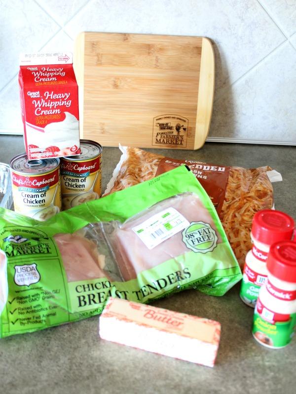 Saturdays-Chicken-Ingredients
