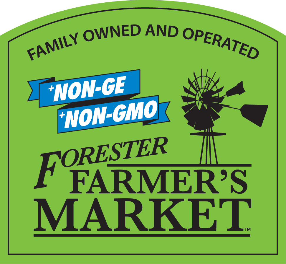 forester-farms-logo