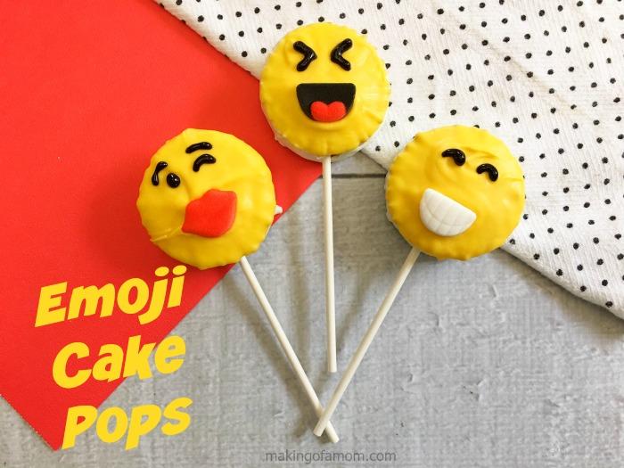Emoji-Cake-Pops-Horiz