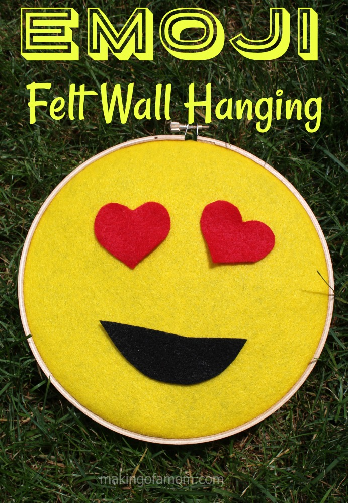 Emoji-Felt-Wall-Hanging-Hero