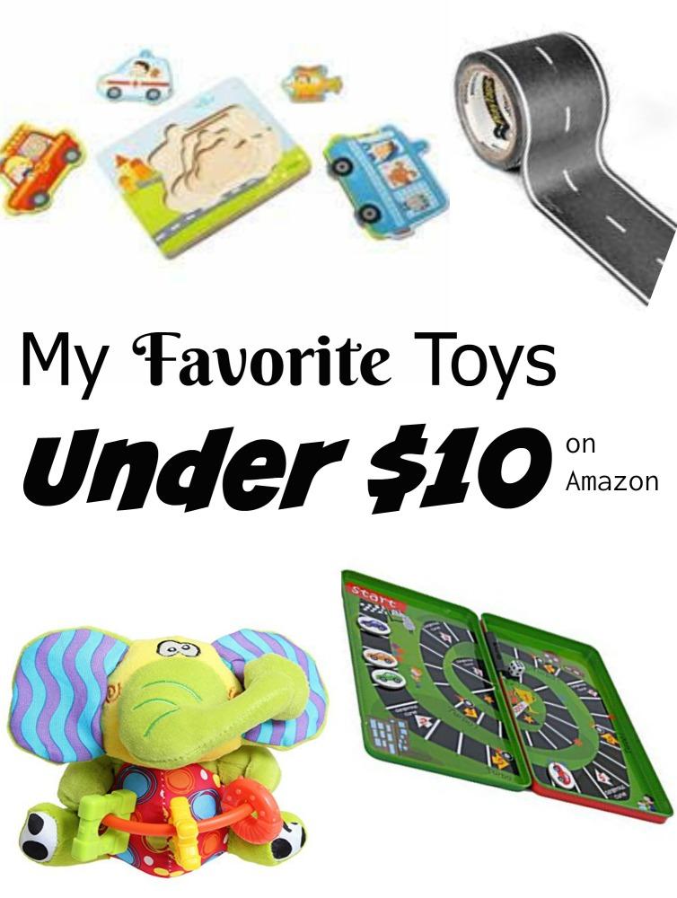 Favorite-Toys-$10