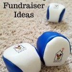 7 Fun and Easy Fundraiser Ideas