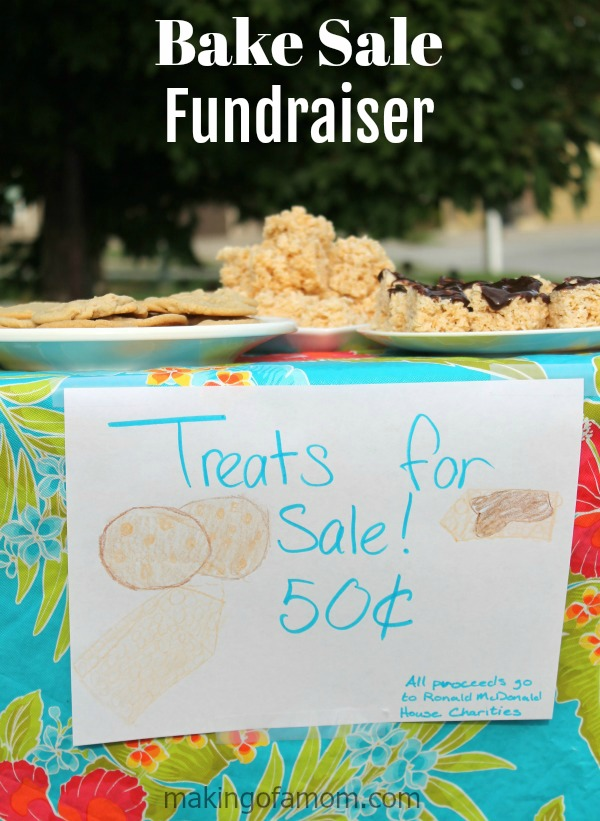 Bake-sale-rmhc-text