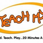 Teach My Kit Giveaway